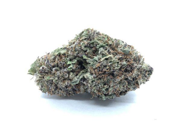 Black Diamond weed