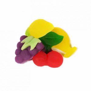Fruit Salad SEC