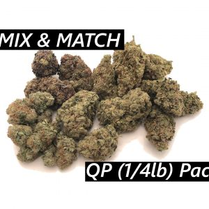 Mix And Match QP