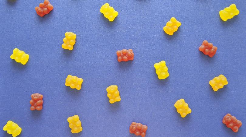 Can CBD Gummies Cure Insomnia?