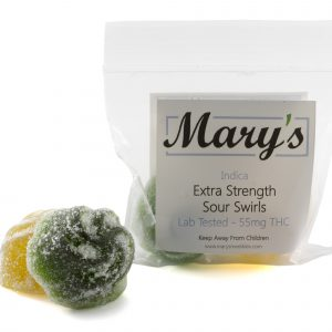 Marys Sour Swirls Front