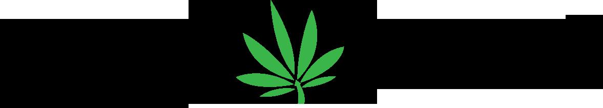 NEW Togo Logo BLack 1 1