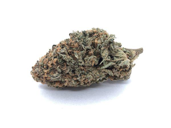 Nuken AAA marijuana strain