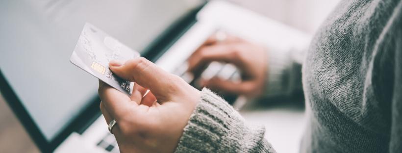 Online Weed Dispensaries Accept Debit Cards
