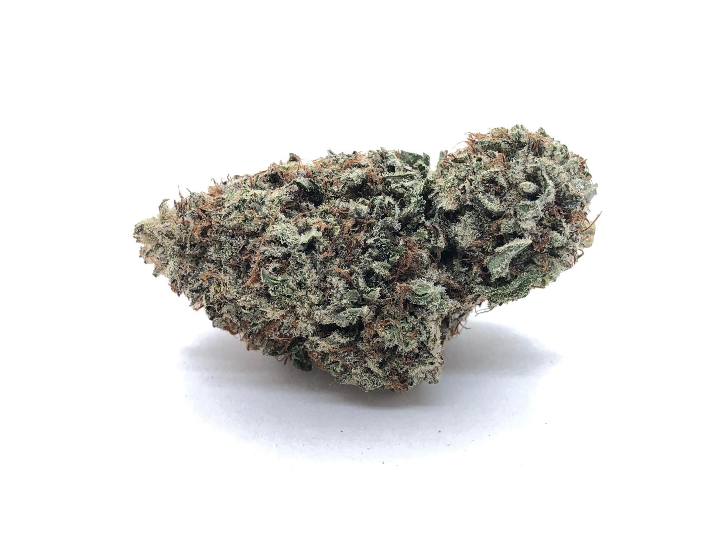 White Diamond strain