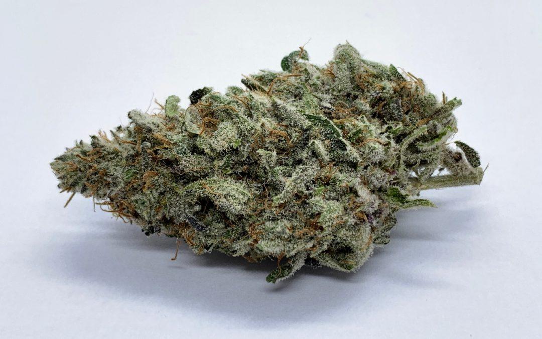 Crunch Berrries (AAAA) – bc.growlord