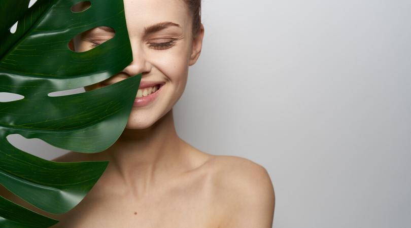 Marijuana And Your Skin: The Effect