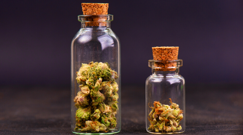 9 Things to Know Before You Even Set Foot in a Cannabis Dispensary